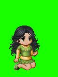 Miss-Bahamas's avatar