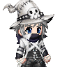 kakashi_cosplayer's avatar