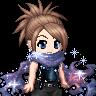 angelztearz3nme's avatar