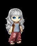 Raise of the Noob's avatar