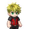 Crazily_Cool_Kyle's avatar