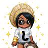 ayoo tiyaababy's avatar