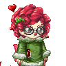 suede myosotis's avatar