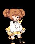 xchriissyx's avatar