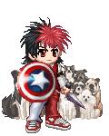 shikamarunaru125's avatar