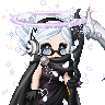 lilnightingale's avatar