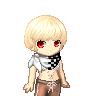Lenneh Shuffle's avatar