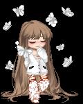 Zidith's avatar