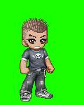 Master Demon of Razgriz's avatar