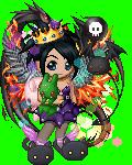lilyarmeniangirl's avatar