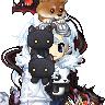 kool_fenix's avatar
