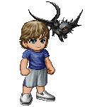 The Real BLAIN's avatar
