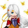 Saffron Spicegarden's avatar