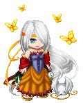 Saffron Spicegarden