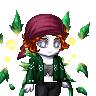 TheRoseTylerParadox's avatar