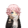 Yuerba's avatar