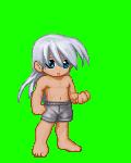 Bilista's avatar