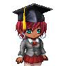 [Hinata] [Hyuga]'s avatar