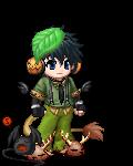 Joe Itsuke's avatar