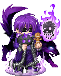 I_AM_CAM's avatar