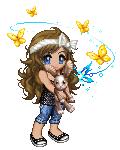 tones31's avatar