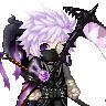 DelusionaI's avatar