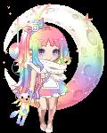 Quiet Snowstorm's avatar
