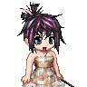 Sora Kaze's avatar