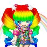 Rebecca549's avatar