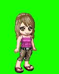 maddisonn-chickk's avatar