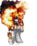 SchizophrenicTurmoil's avatar