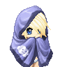 Legal Angel's avatar