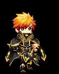 sagethewonderingmerc's avatar