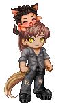 Kiyoshi Winter's avatar