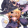 Unscripted Destiny's avatar