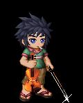 mefune's avatar