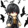 xresonance of fatex's avatar