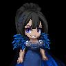 Kitarka Arastis's avatar