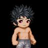 binghu's avatar