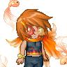 Karin Oracul's avatar