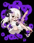 Kittie Blossom's avatar