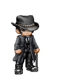 jamster86's avatar