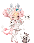 gopokeball's avatar