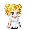 Catiee xD's avatar