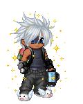 dark vampier soul kepper's avatar