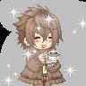 Zanthres's avatar