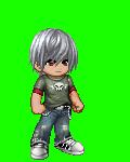 blurhaha's avatar