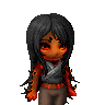 Ms.squee_inukami's avatar