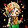 Mushy Cheesecake's avatar