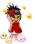 roseswk's avatar